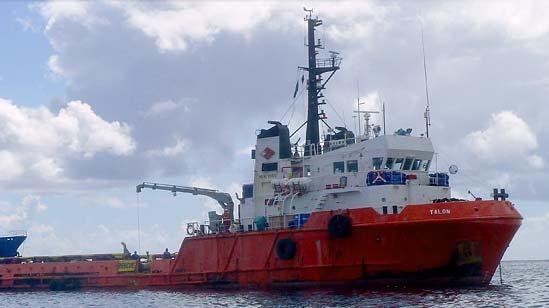 Cargo Carryout Cape Girardeau
